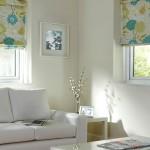 roman-blinds-interlined