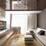 rustic-modern-studio-apartment-design