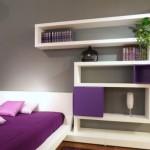 shelves-design-on-floating-shelves-design