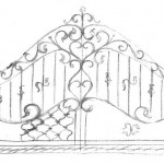 sketch_wrought_iron_gate__580x380