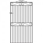 sm_Marlborough-Wrought-Iron-Side-Gate-22655