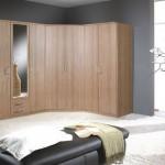 small-corner-closet-Bedroom