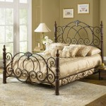 strathmore-iron-bed