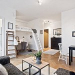 studio-scandinavian-decor