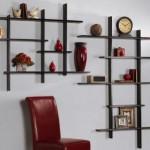 tall-contemporary-display-shelf-2-homedecorators