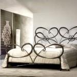 tango-elegant-bedroom