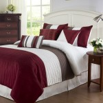 tayler_7pc_comforter_set_faux_silk_texture_pintuck_purple_full_size_44268c74