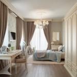 traditional-beige-interior