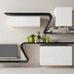 unique-wall-shelves-design-ideas-creative_80645
