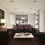 urban-decor-ideas-55