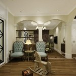 usa-interior-design-rendering-arches