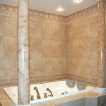 venetian-bathroom