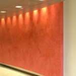 venetian-plaster-paint-colors1
