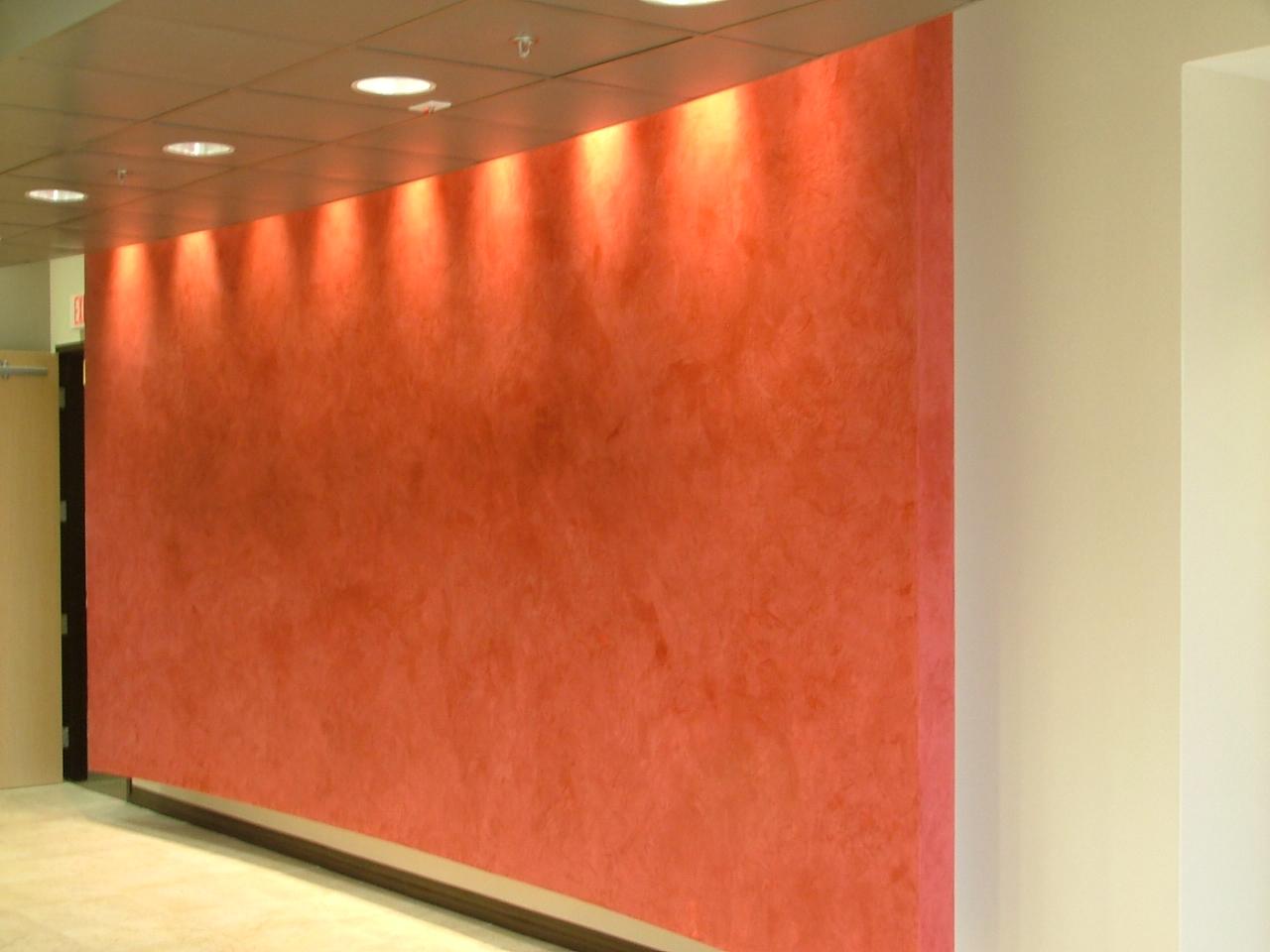 именно увлечение декоративная структура на стене фото российского шоу-бизнеса последнее