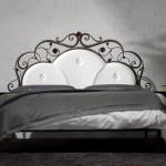 virgo-wrought-iron-beds