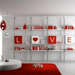 wall-bookshelves-design-idea-teenager-room-furniture-ideas