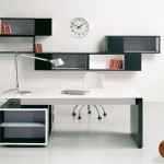 wall-mounted-shelving1