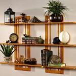 wall-shelves-design-ideas