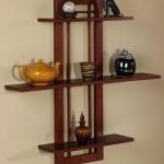 wall-shelves-design-wooden-furniture