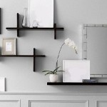wall-shelves-ideas-for-your-stunning-home-minimalist-design-homes-white-floating-wall-shelves