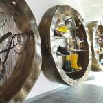 wall_shelf_designs
