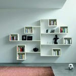 white-modular-wall-shelving-with-contemporary-style.png