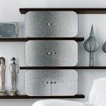 winning-tv-wall-mount-with-shelves-modern-wall-shelves-target-modern-wall-shelving