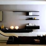 wood-wall-shelves-modern-wall-shelves