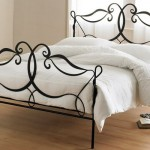 wrought-iron-bed-los-angeles