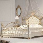 wrought-iron-beds-antique