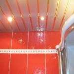 Открытый-реечный-потолок-600x450