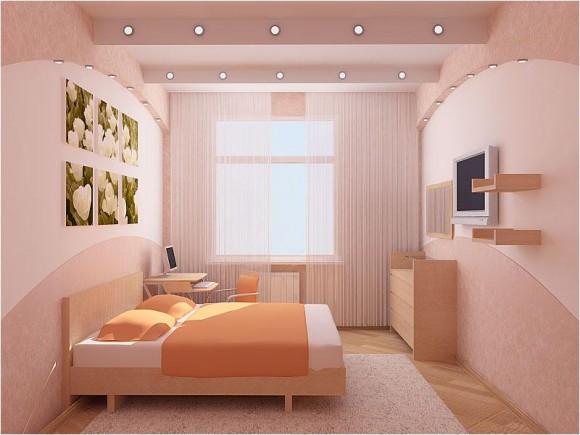 интерьер-в-спальни2