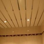 ламелен-окачен-таван-Хънтър-Дъглас