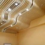 реечный-потолок-15