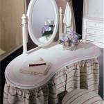 туалетный-столик-в-интерьере-6
