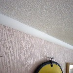 флизелин-потолок
