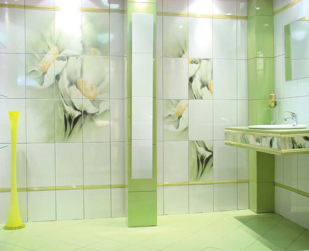 Плитка для ванной фото цена