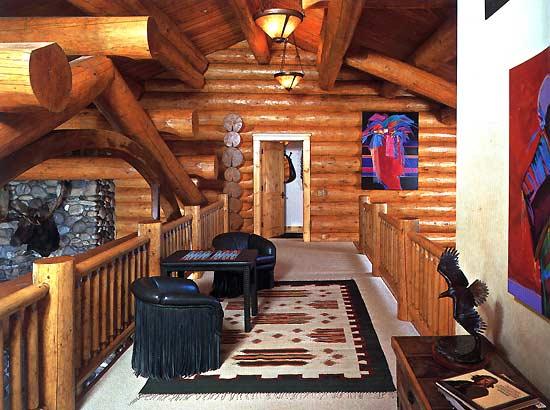 Строительные материалы для стен дома: виды и описание