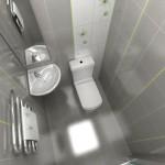 1-dizayn-tualeta-v-nebolshoy-kvartire