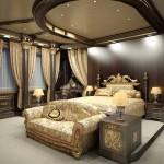 10-Bedroom-ceiling-design