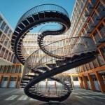 12-munich-courtyard-stairs-537x444