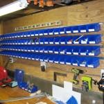 1376070356_storagebins1