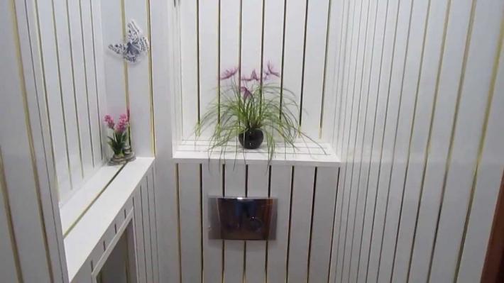 Проникающая гидроизоляция для погреба