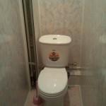 1445164162_stenovye_paneli_dlya_vnutrenney_otdelki_-14_0