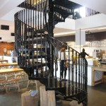 2012-09-05-cast-iron-spiral-staircase