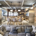 2260_15_exquisite-also-commercial-space-turned-into-a-loft-style-home-in-terrassa-spain-loft-style-homes