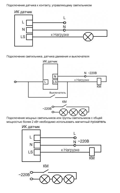 Схема блока питания от 0 до 12 регулируемый