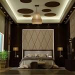 5-plaster-of-paris-ceiling-for-bedroom