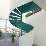 524_14_modern-spiral-staircase-then-winsome-modern-geometric-house-with-spiral-stair-2