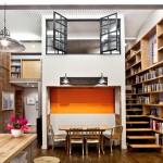6f0c1_urban-living-loft-idea